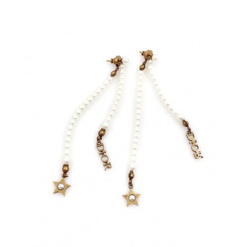 Christian Dior Earrings #872034