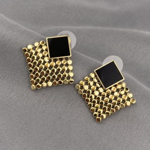 Celine Earrings #872062
