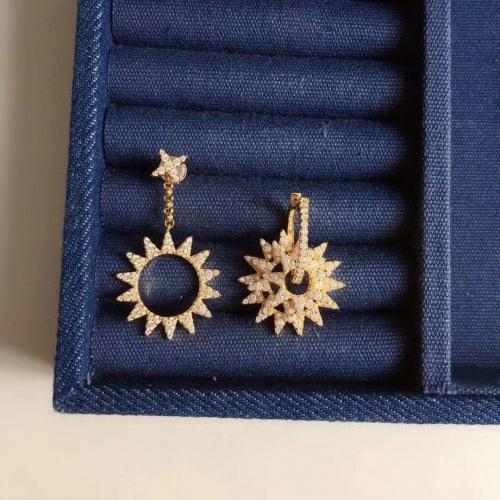 apm Monaco Earrings #872077
