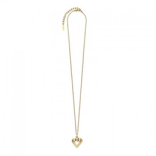 Yves Saint Laurent YSL Necklace #872107