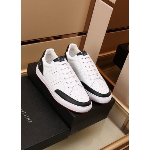 Philipp Plein Shoes For Men #872167