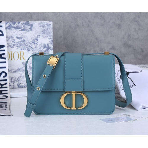 Christian Dior AAA Quality Messenger Bags For Women #872254