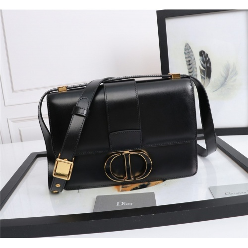 Christian Dior AAA Quality Messenger Bags For Women #872287