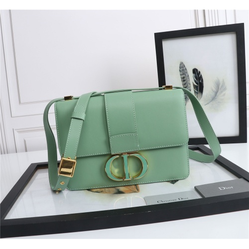 Christian Dior AAA Quality Messenger Bags For Women #872291