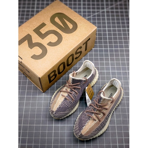 Adidas Yeezy Boost For Men #872344