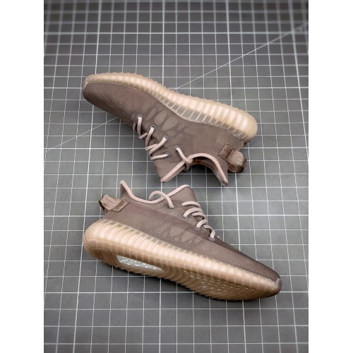 Adidas Yeezy Boost For Men #872347
