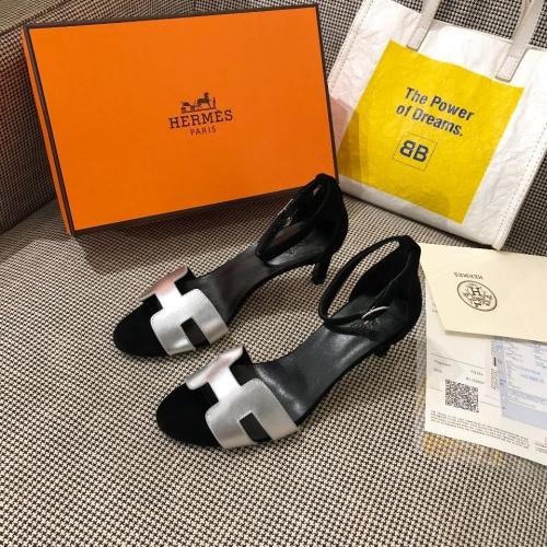 Hermes Sandal For Women #872383