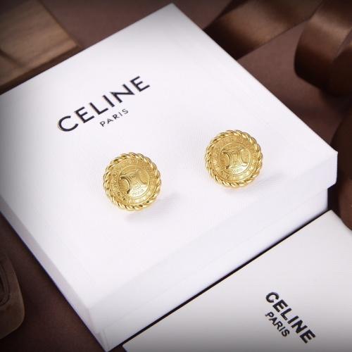Celine Earrings #872549