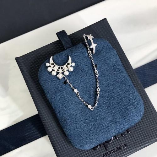 apm Monaco Earrings #872604