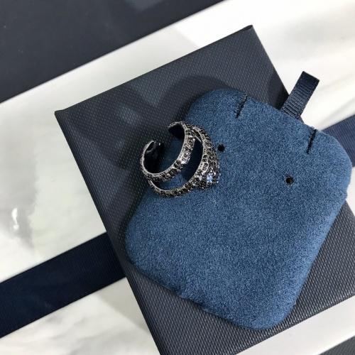 apm Monaco Earrings #872605