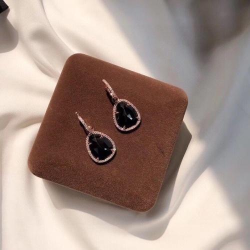 apm Monaco Earrings #872607