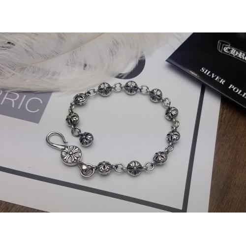 Chrome Hearts Bracelet #872634
