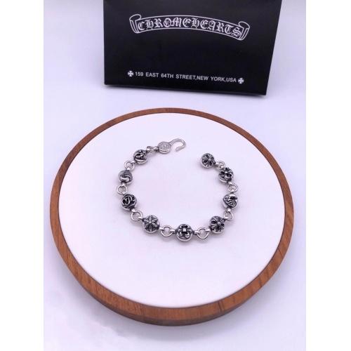 Chrome Hearts Bracelet #872635