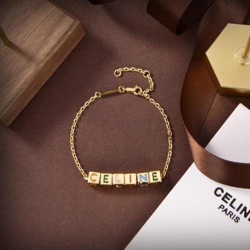 Celine Bracelet #872636