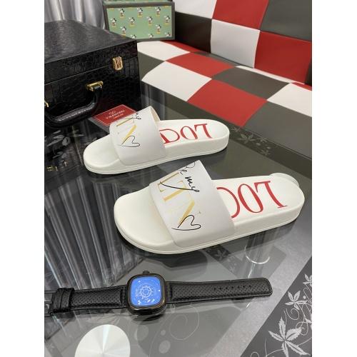 Valentino Slippers For Men #872845