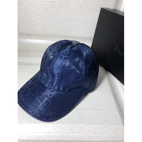 Christian Dior Caps #872924