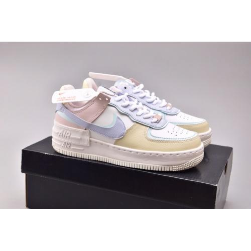 Nike kids shoes For Kids #872977