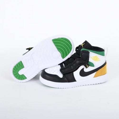 Air Jordan 1 I Kids shoes For Kids #872982
