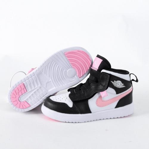 Air Jordan 1 I Kids shoes For Kids #872985