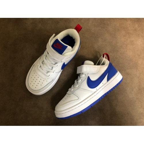 Nike kids shoes For Kids #872989