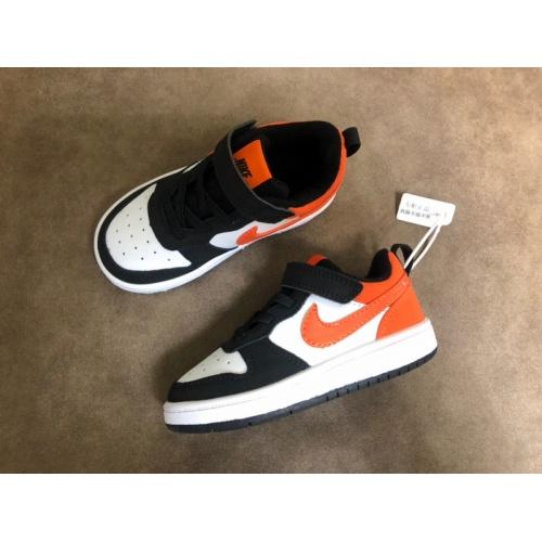 Nike kids shoes For Kids #872991