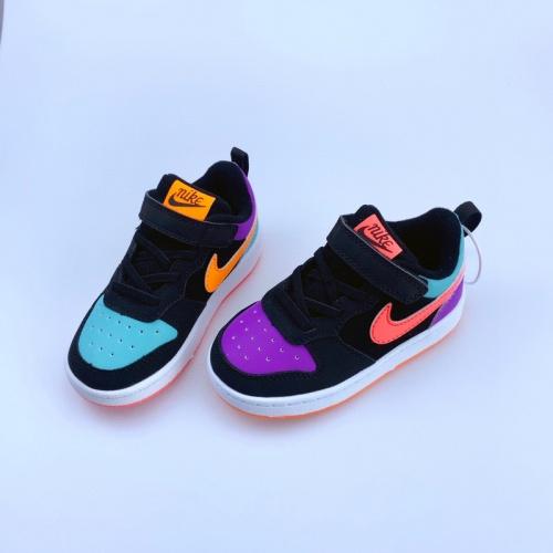 Nike kids shoes For Kids #872996