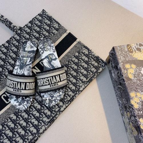 Christian Dior Slippers For Women #873055