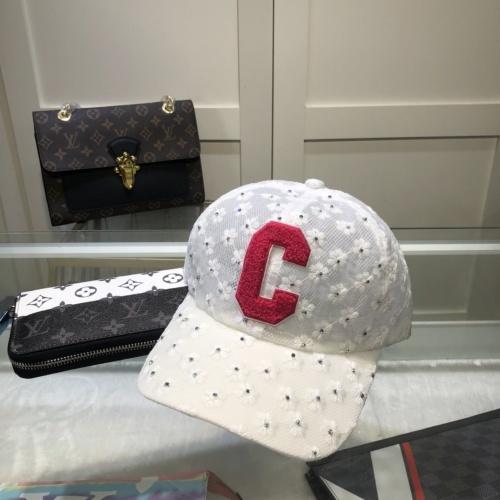 Celine Caps #873083