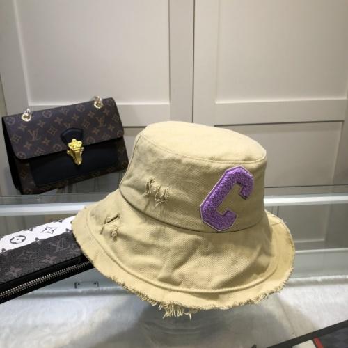 Celine Caps #873097