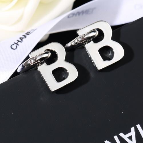 Balenciaga Earring #873181