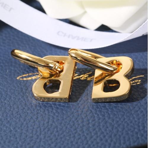 Balenciaga Earring #873182