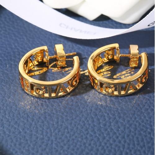 Balenciaga Earring #873183