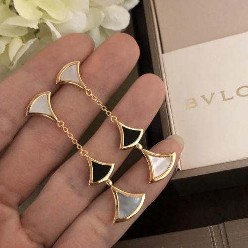 Bvlgari Earrings #873205