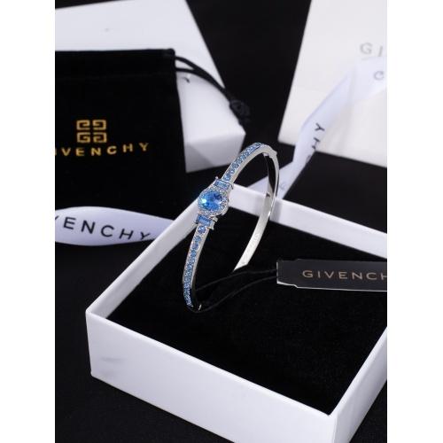 Givenchy Bracelets #873226