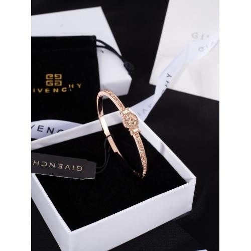 Givenchy Bracelets #873227