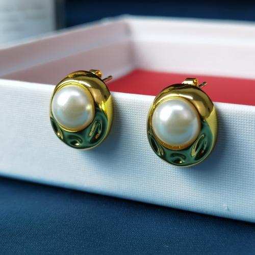 Celine Earrings #873384