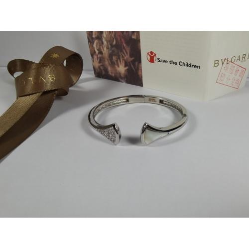 Bvlgari Bracelet #873447