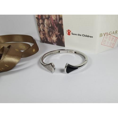 Bvlgari Bracelet #873450