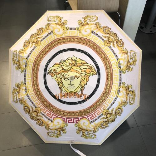 Versace Umbrellas #873619