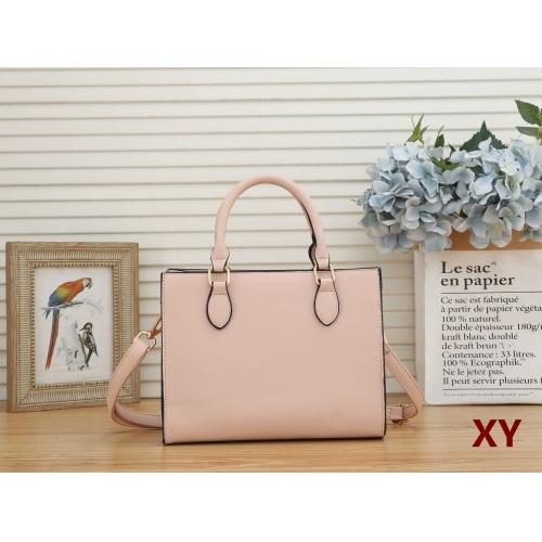 Replica Christian Dior Handbags For Women #873660 $25.00 USD for Wholesale