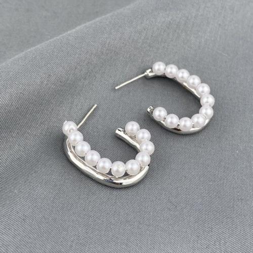 Celine Earrings #873741