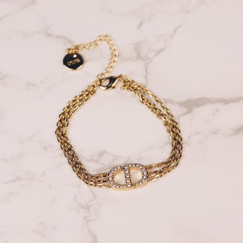 Christian Dior Bracelets #873782