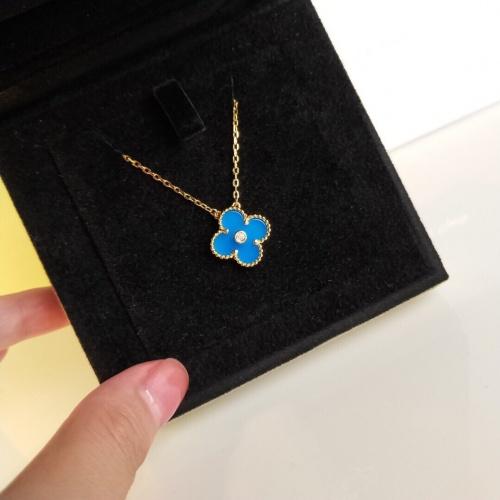 Van Cleef & Arpels Necklaces #873810