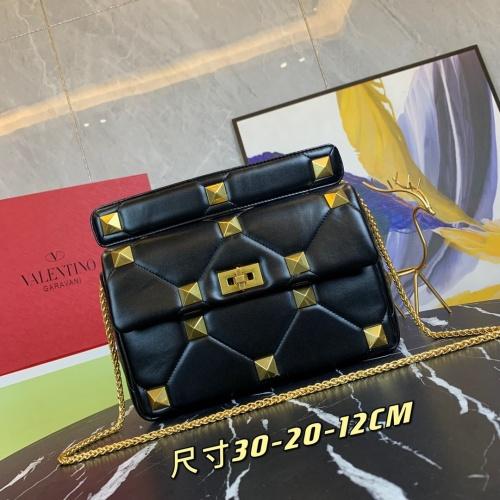 Valentino AAA Quality Handbags For Women #873870
