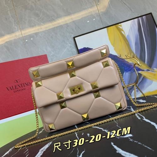 Valentino AAA Quality Handbags For Women #873871