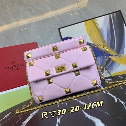 Valentino AAA Quality Handbags For Women #873872