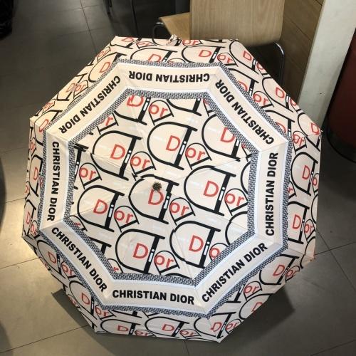 Christian Dior Umbrellas #873879