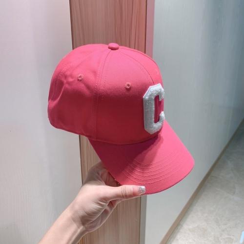 Celine Caps #874040
