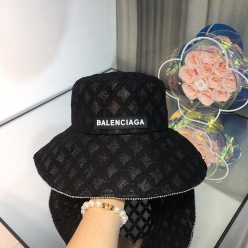 Balenciaga Caps #874049