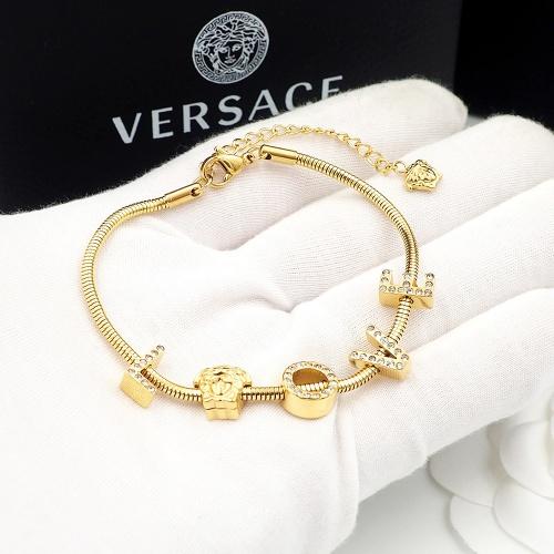 Versace Bracelet #874106